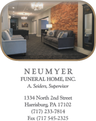 Neumyer Funeral Home